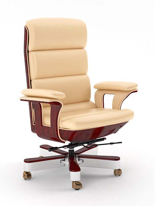 Кресла Романо