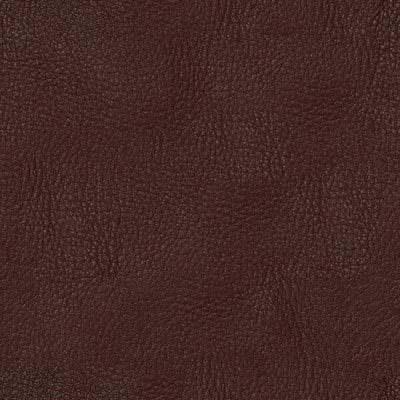 Эко-кожа коричневая ТА 202